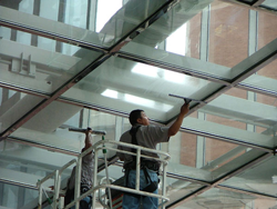 window cleaning toledo